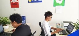 Chuyên viên Quảng cáo Google