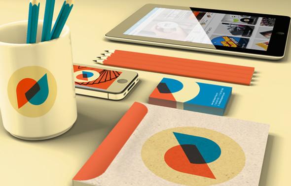 Thiết kế website in ấn chuyên nghiệp