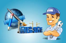chăm sóc Website tại quận Bình Thạnh