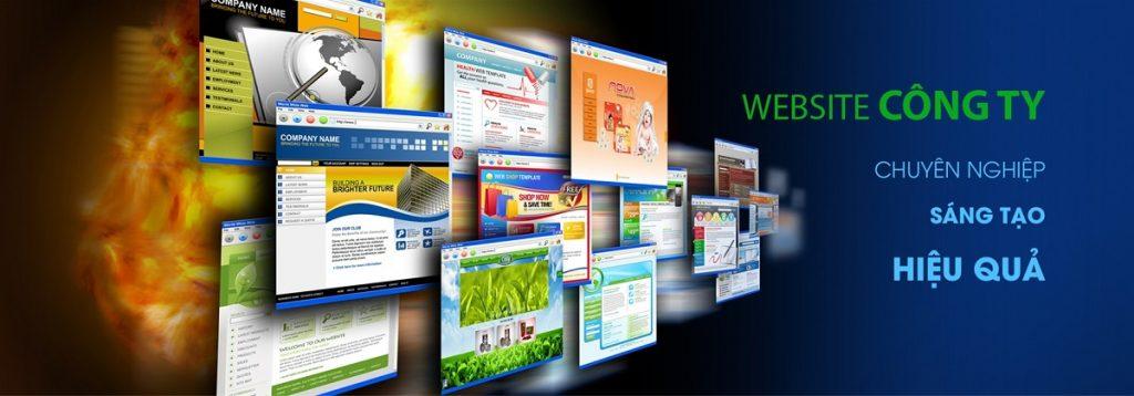 Lợi ích khi có Website